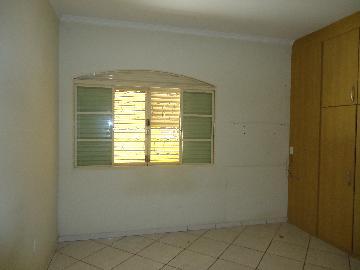 Alugar Comercial / Imóveis em Sorocaba apenas R$ 3.900,00 - Foto 18