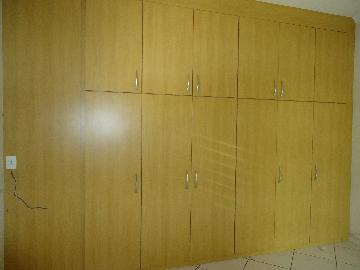 Alugar Comercial / Imóveis em Sorocaba apenas R$ 3.900,00 - Foto 19