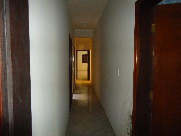 Alugar Comercial / Imóveis em Sorocaba apenas R$ 3.900,00 - Foto 21