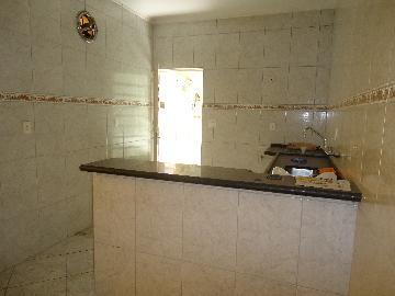 Alugar Comercial / Imóveis em Sorocaba apenas R$ 3.900,00 - Foto 22