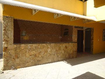 Alugar Comercial / Imóveis em Sorocaba apenas R$ 3.900,00 - Foto 25