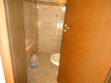 Alugar Comercial / Imóveis em Sorocaba apenas R$ 3.900,00 - Foto 27
