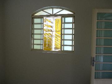 Alugar Comercial / Imóveis em Sorocaba apenas R$ 3.900,00 - Foto 28