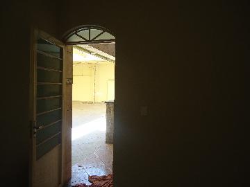 Alugar Comercial / Imóveis em Sorocaba apenas R$ 3.900,00 - Foto 29