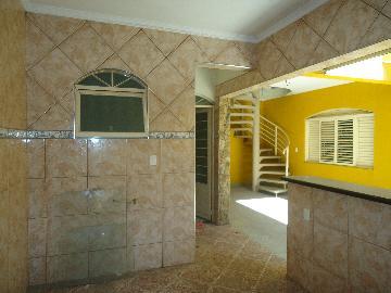 Alugar Comercial / Imóveis em Sorocaba apenas R$ 3.900,00 - Foto 31