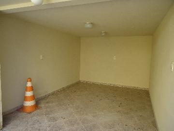Alugar Comercial / Imóveis em Sorocaba apenas R$ 3.900,00 - Foto 32