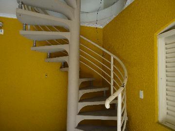 Alugar Comercial / Imóveis em Sorocaba apenas R$ 3.900,00 - Foto 36
