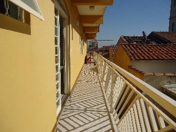 Alugar Comercial / Imóveis em Sorocaba apenas R$ 3.900,00 - Foto 37