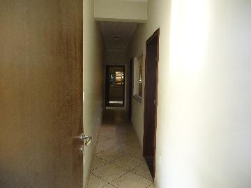 Alugar Comercial / Imóveis em Sorocaba apenas R$ 3.900,00 - Foto 41