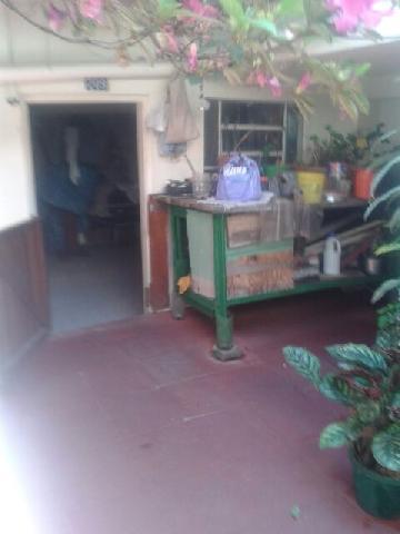 Comprar Casas / em Bairros em Sorocaba apenas R$ 250.000,00 - Foto 11