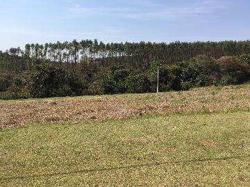 Comprar Terrenos / em Condomínios em Sorocaba apenas R$ 110.000,00 - Foto 4
