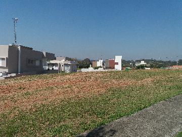Comprar Terrenos / em Condomínios em Sorocaba apenas R$ 344.000,00 - Foto 3