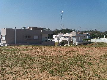 Comprar Terrenos / em Condomínios em Sorocaba apenas R$ 344.000,00 - Foto 5