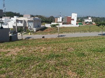 Comprar Terrenos / em Condomínios em Sorocaba apenas R$ 344.000,00 - Foto 6