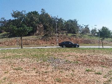 Comprar Terrenos / em Condomínios em Sorocaba apenas R$ 344.000,00 - Foto 7