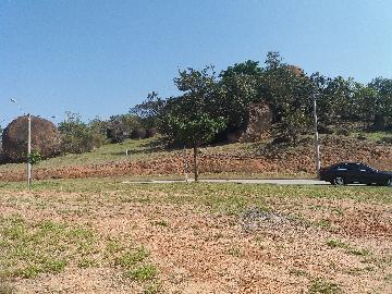 Comprar Terrenos / em Condomínios em Sorocaba apenas R$ 344.000,00 - Foto 8