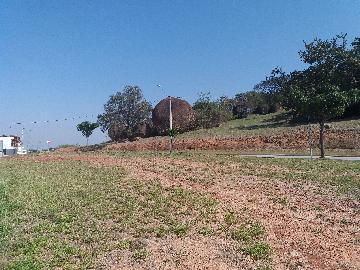 Comprar Terrenos / em Condomínios em Sorocaba apenas R$ 344.000,00 - Foto 9