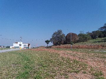 Comprar Terrenos / em Condomínios em Sorocaba apenas R$ 344.000,00 - Foto 10