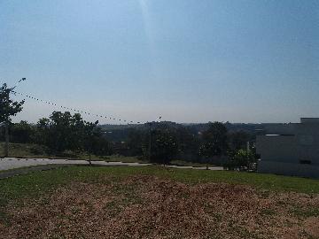 Comprar Terrenos / em Condomínios em Sorocaba apenas R$ 344.000,00 - Foto 11