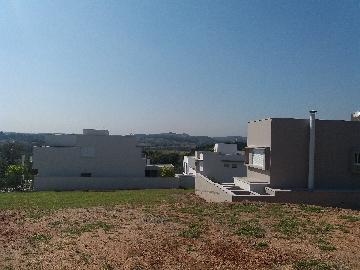 Comprar Terrenos / em Condomínios em Sorocaba apenas R$ 344.000,00 - Foto 12