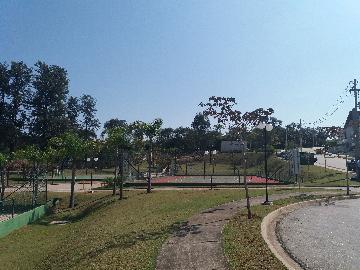 Comprar Terrenos / em Condomínios em Sorocaba apenas R$ 344.000,00 - Foto 20
