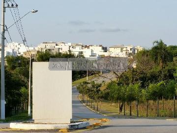 Comprar Terrenos / em Condomínios em Sorocaba apenas R$ 344.000,00 - Foto 2