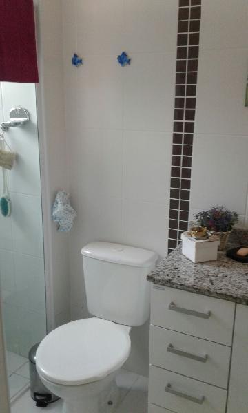 Alugar Apartamentos / Apto Padrão em Sorocaba apenas R$ 1.100,00 - Foto 16