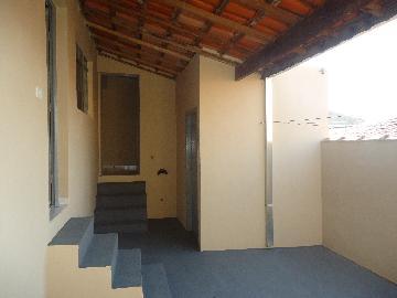 Alugar Casas / em Bairros em Sorocaba apenas R$ 750,00 - Foto 2