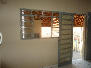 Alugar Casas / em Bairros em Sorocaba apenas R$ 750,00 - Foto 5