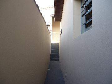 Alugar Casas / em Bairros em Sorocaba apenas R$ 750,00 - Foto 13
