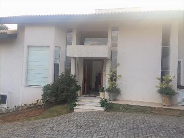 Comprar Casas / em Condomínios em Sorocaba apenas R$ 1.950.000,00 - Foto 1