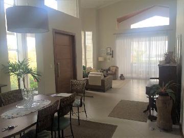 Comprar Casas / em Condomínios em Sorocaba apenas R$ 1.950.000,00 - Foto 2