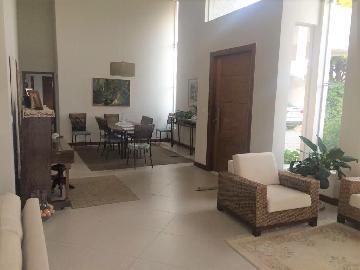 Comprar Casas / em Condomínios em Sorocaba apenas R$ 1.950.000,00 - Foto 3