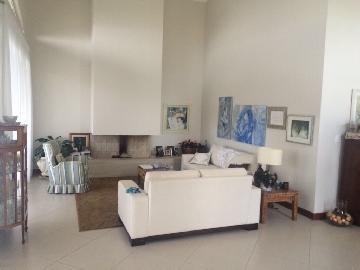 Comprar Casas / em Condomínios em Sorocaba apenas R$ 1.950.000,00 - Foto 5
