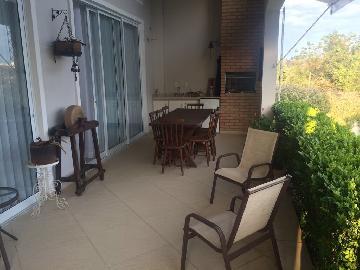 Comprar Casas / em Condomínios em Sorocaba apenas R$ 1.950.000,00 - Foto 7