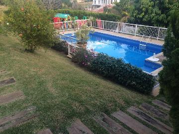 Comprar Casas / em Condomínios em Sorocaba apenas R$ 1.950.000,00 - Foto 8