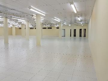 Alugar Comercial / Salas em Sorocaba apenas R$ 22.500,00 - Foto 3