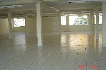 Alugar Comercial / Salas em Sorocaba apenas R$ 22.500,00 - Foto 5