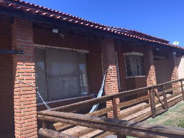 Aracoiaba da Serra Jardim Perlamar Chacara Venda R$1.100.000,00  Area do terreno 1295.00m2