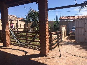 Comprar Chácara / em Bairro em Araçoiaba da Serra R$ 1.100.000,00 - Foto 2