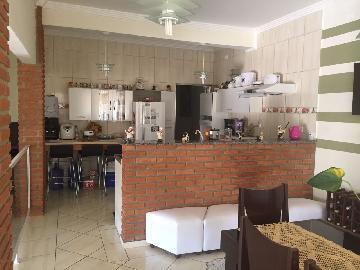 Comprar Chácara / em Bairro em Araçoiaba da Serra R$ 1.100.000,00 - Foto 9