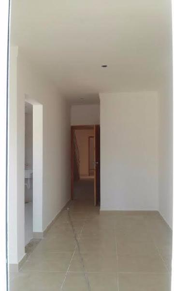 Alugar Apartamentos / Apto Padrão em Sorocaba apenas R$ 1.100,00 - Foto 2