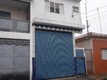 Comprar Casas / em Bairros em Sorocaba R$ 400.000,00 - Foto 1