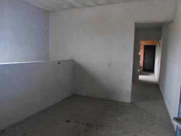 Comprar Casas / em Bairros em Sorocaba R$ 400.000,00 - Foto 8