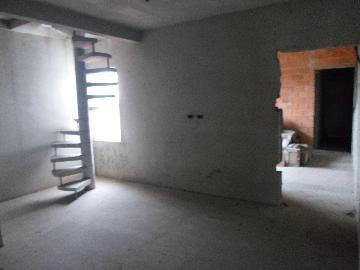 Comprar Casas / em Bairros em Sorocaba R$ 400.000,00 - Foto 9