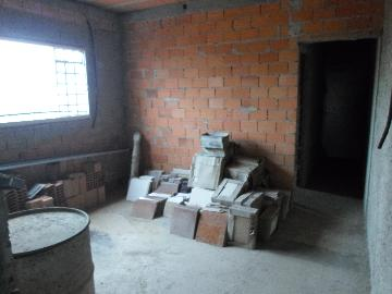 Comprar Casas / em Bairros em Sorocaba R$ 400.000,00 - Foto 10