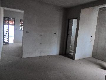 Comprar Casas / em Bairros em Sorocaba R$ 400.000,00 - Foto 11