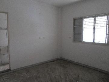 Comprar Casas / em Bairros em Sorocaba R$ 400.000,00 - Foto 13