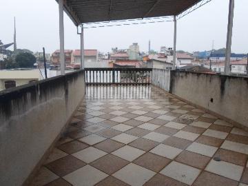 Comprar Casas / em Bairros em Sorocaba R$ 400.000,00 - Foto 16
