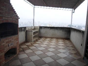 Comprar Casas / em Bairros em Sorocaba R$ 400.000,00 - Foto 17